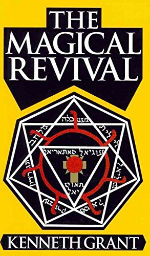 9781906073039: The Magical Revival
