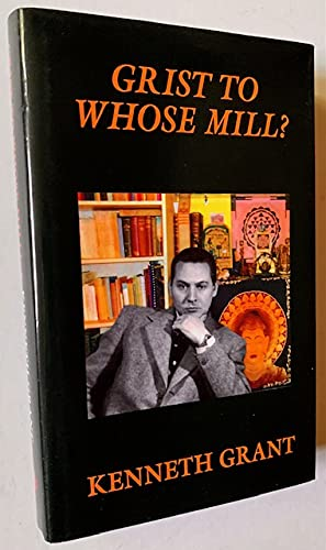 9781906073121: Grist to Whose Mill?