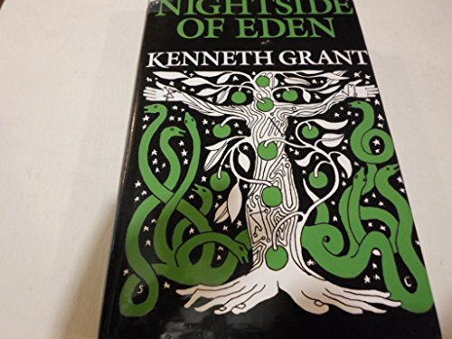 9781906073206: Nightside of Eden