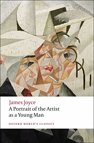 9781906075071: A Portrait of the Artist as a Young Man (Focus on)