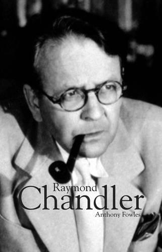 9781906075873: Raymond Chandler