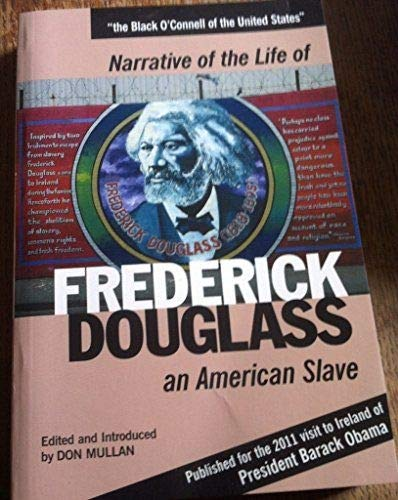 9781906077105: Narrative of the Life of Frederick Douglass: An American Slave