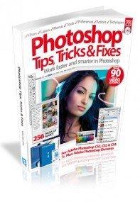 9781906078508: Photoshop Tips, Tricks & Fixes (Tips & Tricks)