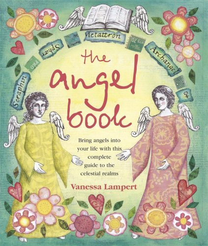9781906094065: The Angel Book