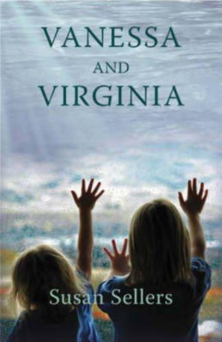 9781906120276: Vanessa and Virginia