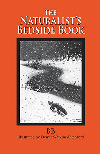 9781906122041: The Naturalist's Bedside Book