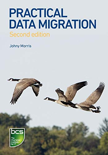 9781906124847: Practical Data Migration