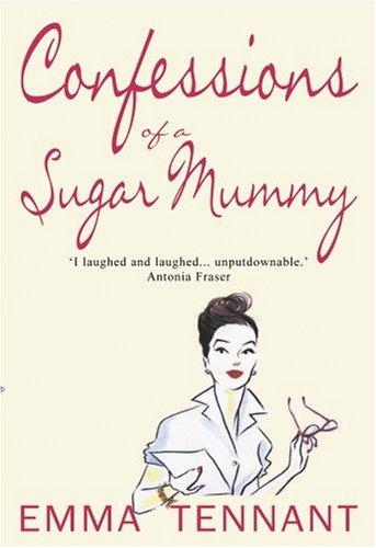9781906142018: Confessions of a Sugar Mummy
