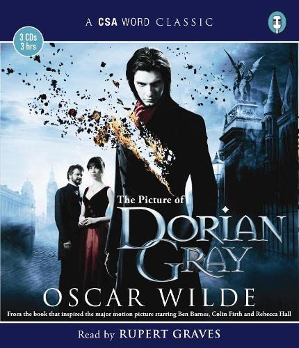 9781906147501: The Picture of Dorian Gray