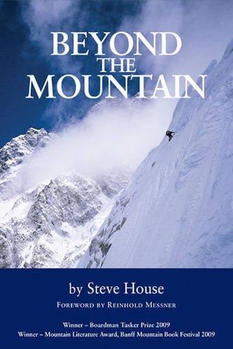 9781906148201: Beyond the Mountain