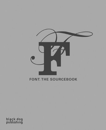 Font. The SourceBook