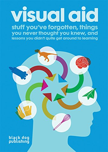 9781906155483: Visual Aid: Stuff You've Forgotten, Things You Never Thought You Knew, and Lessons You Didn't Quite Get Around to Learning