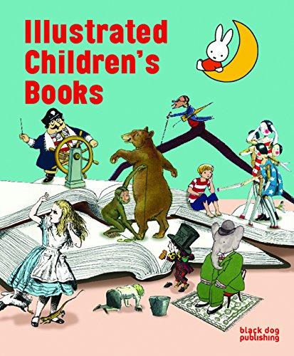 9781906155810: Illustrated Children's Books