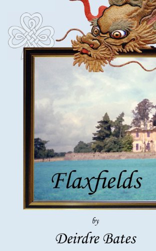 9781906164140: Flaxfields