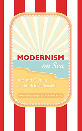 9781906165246: Modernism on Sea