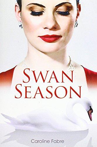 9781906166069: Swan Season