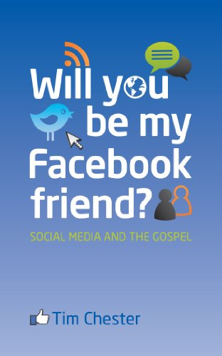 9781906173852: Will you be my Facebook Friend?