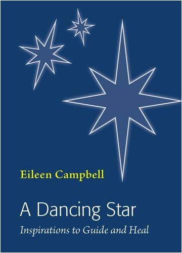 9781906192198: Dancing Star: Inspirations to Guide and Heal