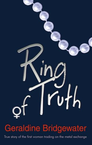 9781906206048: Ring of Truth