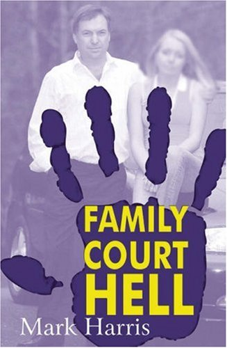 9781906206123: Family Court Hell