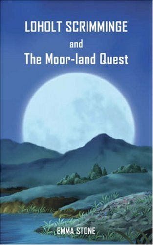 9781906210199: Loholt Scrimminge and The Moor-Land Quest