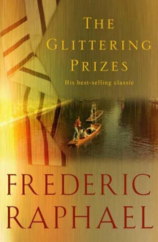 9781906217334: The Glittering Prizes