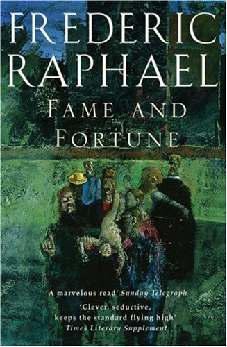 9781906217341: Fame and Fortune