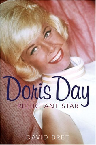 9781906217501: Doris Day: Reluctant Star