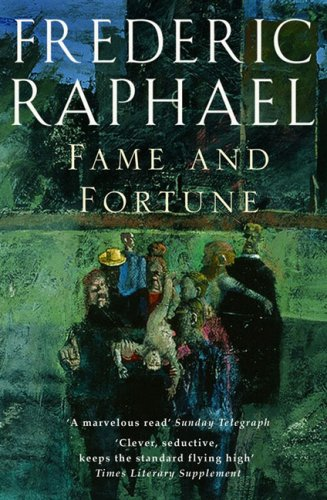 9781906217570: Fame and Fortune