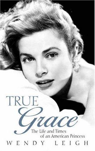 9781906217686: True Grace