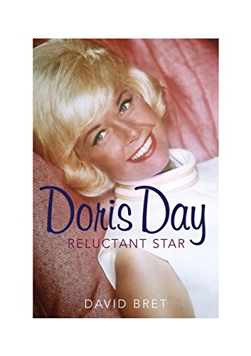 9781906217969: Doris Day: A Reluctant Star