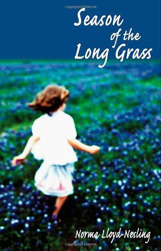 9781906221027: Season of the Long Grass