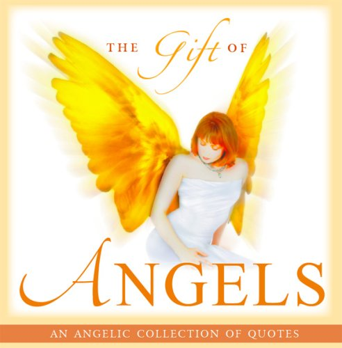 9781906227012: The Gift of Angels