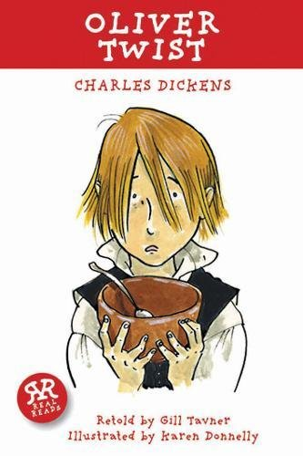 9781906230005: Oliver Twist (Charles Dickens)