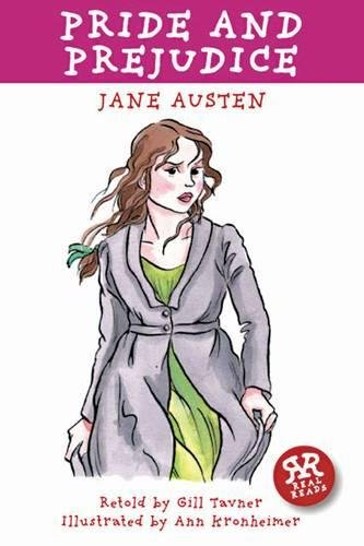 9781906230067: Pride and Prejudice (Jane Austen)