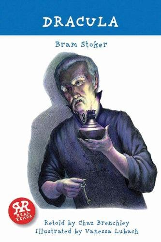 9781906230166: [Dracula] [by: Bram Stoker]
