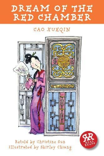 9781906230364: Dream of the Red Chamber (Chinese Classics)