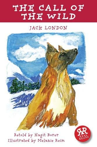 Call of the Wild (Real Reads): London, Jack