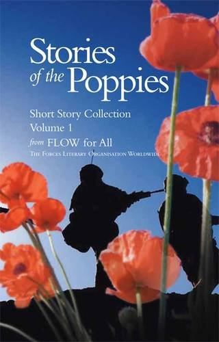 9781906236267: STORIES OF THE POPPIES