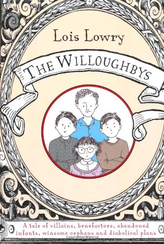 9781906250966: The Willoughbys