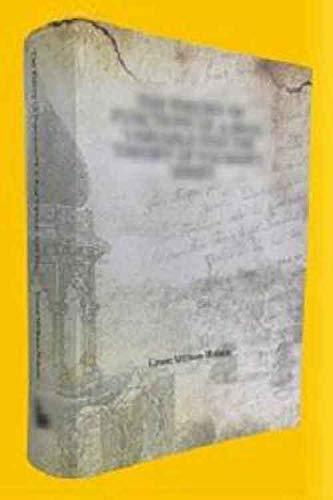 9781906251116: Mansfield Park (Max Literary Classics)