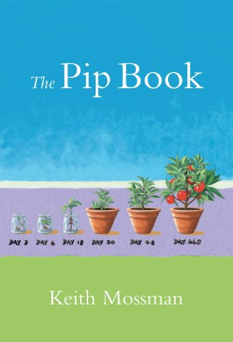 9781906251444: The Pip Book