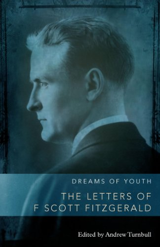 9781906251468: Dreams of Youth: The Letters of F
