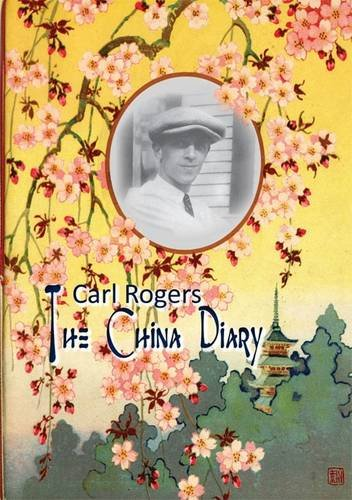 9781906254506: Carl Rogers: The China Diary