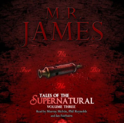 9781906263041: Tales of the Supernatural: v. 3