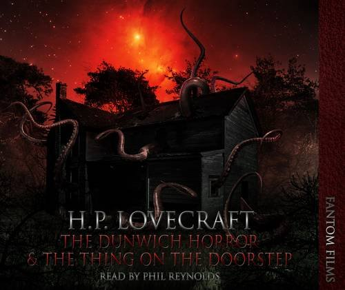 9781906263362: The Dunwitch Horror: AND The Thing on the Doorstep (H.P. Lovecraft Collection)