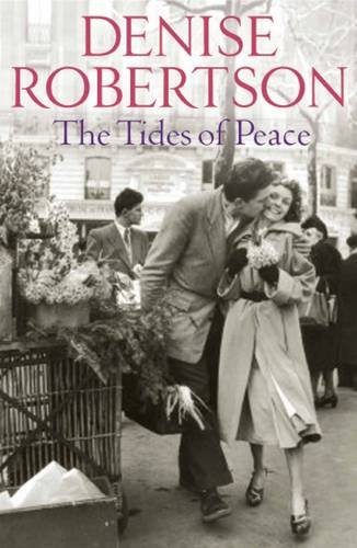 The Tides of Peace (9781906264123) by Denise Robertson