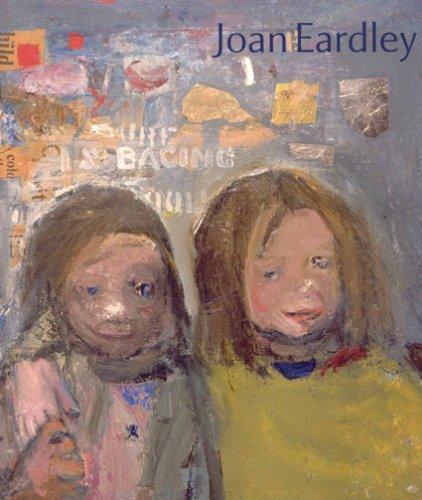 Joan Eardley: Fiona Pearson; Sara