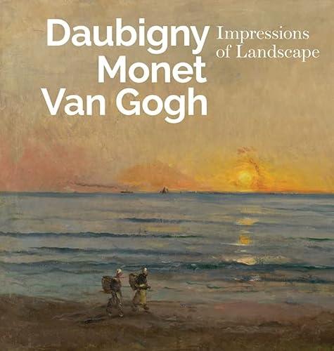 Inspiring Impressionism (Paperback): Michael Clarke