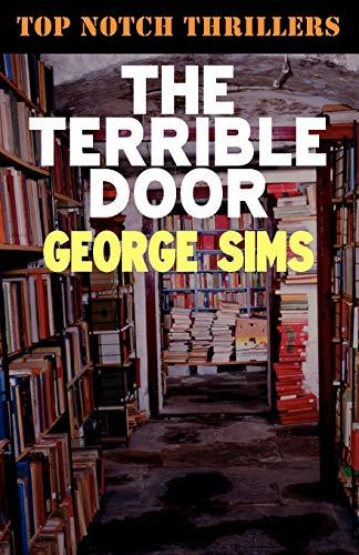 9781906288280: The Terrible Door
